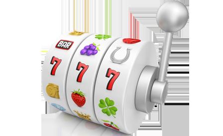 mobil-casinobonus-se